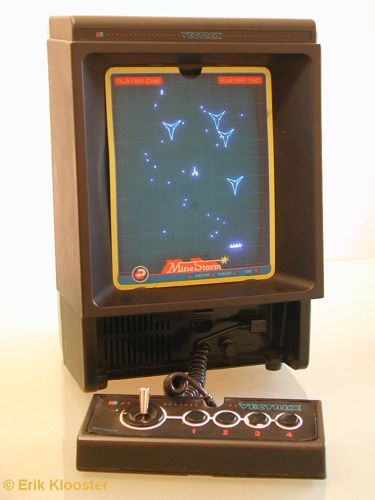 http://computermuseum.50megs.com/images/collection/vectrex1.jpg