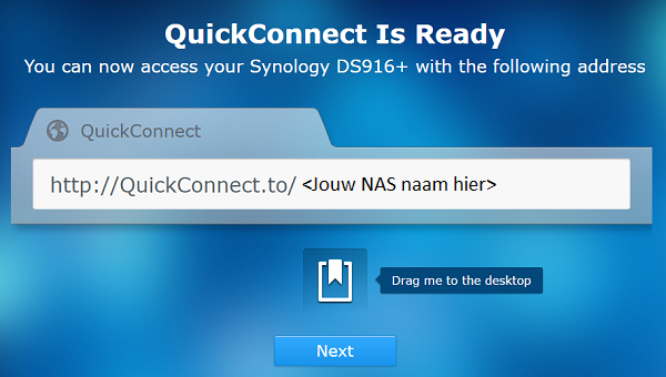 http://www.techtesters.eu/pic/SYNOLOGY916/407.png