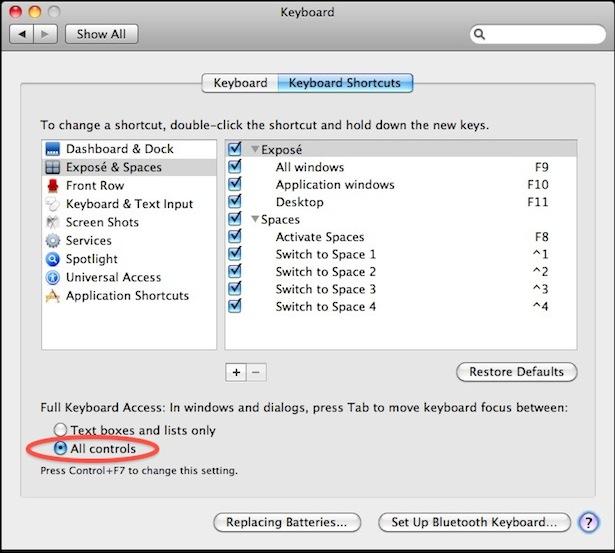 Het Grote Windows Naar Mac Frustratie Topic Macs Software Got