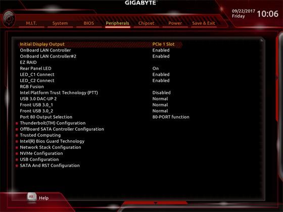 http://www.nl0dutchman.tv/reviews/gigabyte-z270x-gaming9/3-25.jpg