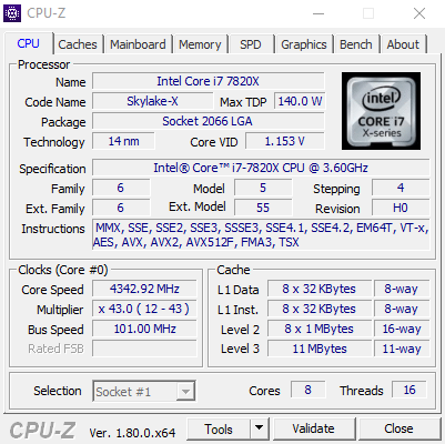 http://techgaming.nl/image_uploads/reviews/Asus-X299-Deluxe/cpuz.png