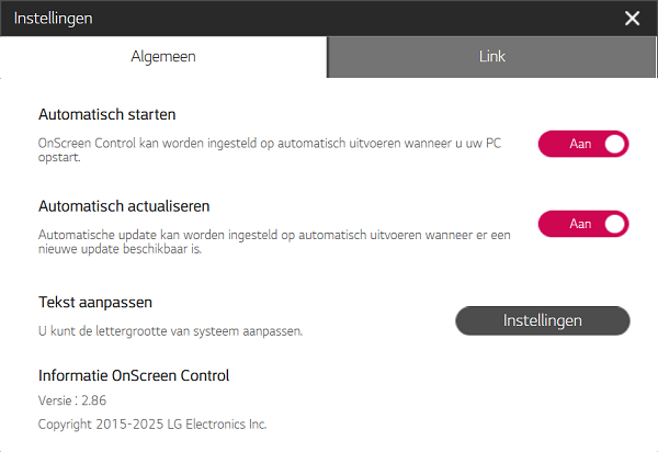 http://www.rooieduvel.nl/reviews//LG/27UK850-W/Software/12.png