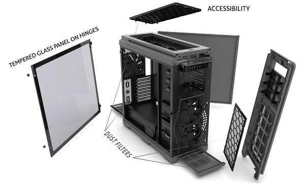 http://techgaming.nl/image_uploads/reviews/Phanteks-Enthoo-Luxe/specs1.png