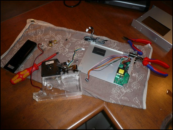 http://www.l3p.nl/files/Hardware/L3pL4n/550/P1070349%20%5B550x%5D.JPG