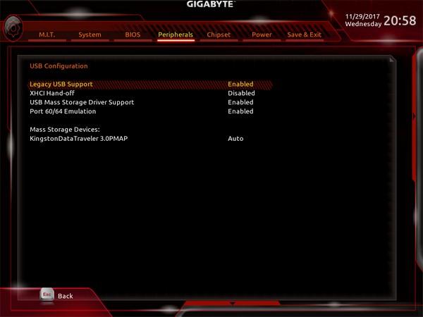 http://www.tgoossens.nl/reviews/Gigabyte/Z370_Ultra_Gaming/Uefi/40.jpg