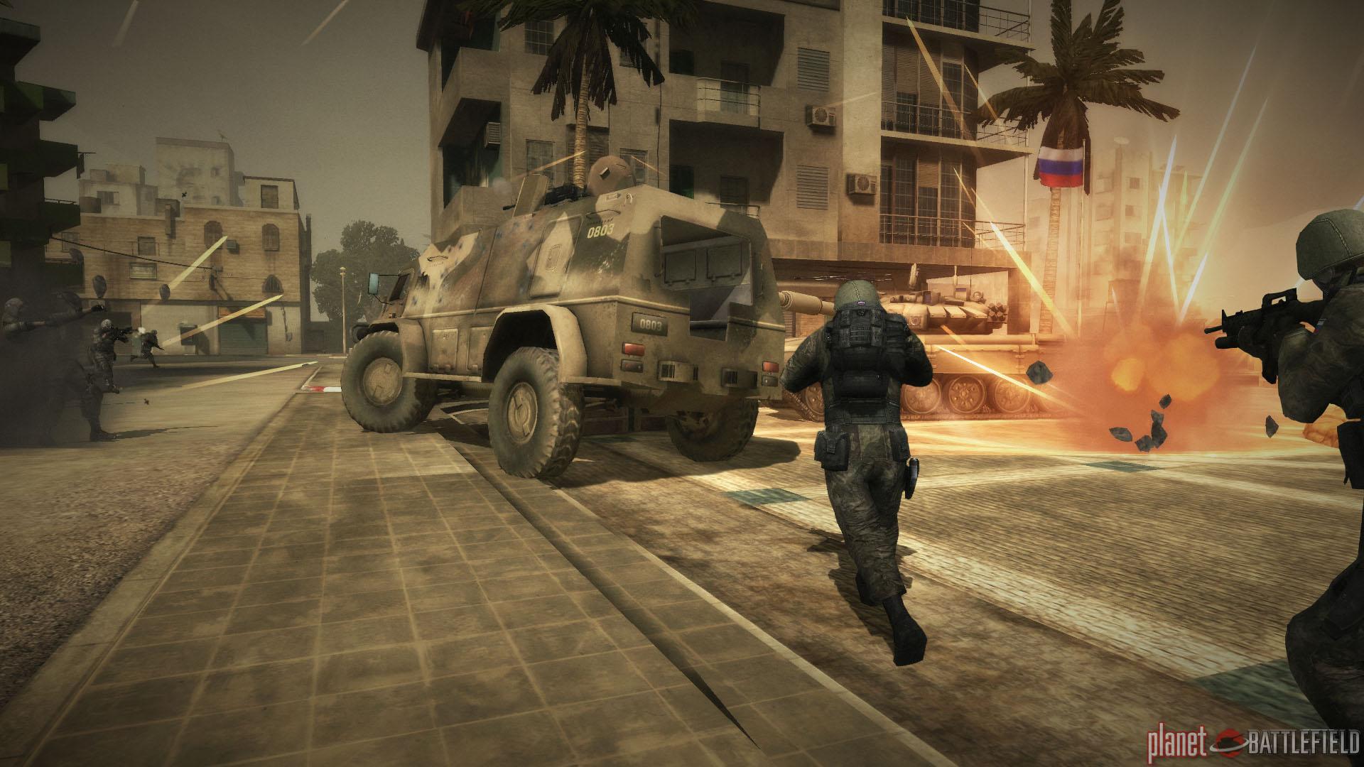 http://pnmedia.gamespy.com/planetbattlefield.gamespy.com/images/news3/Battlefield-Play4Free_003.jpg