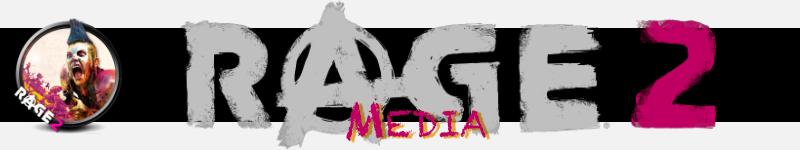 http://www.gakkie.nl/Rage2/Rage2Media.png