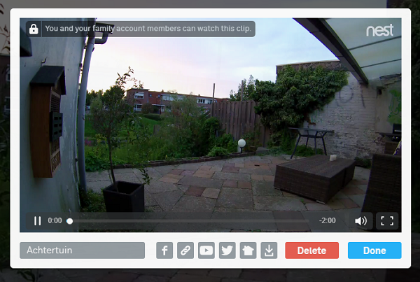 http://techgaming.nl/image_uploads/reviews/Nestcam-outdoor/browser5.png