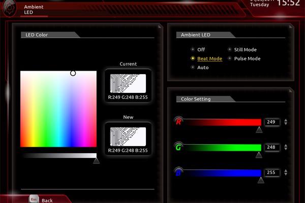 http://www.nl0dutchman.tv/reviews/gigabyte-x99-ultragaming/7.1.jpg