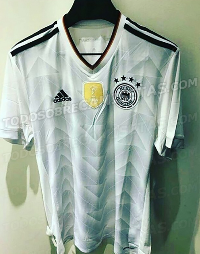 http://todosobrecamisetas.com/wp-content/uploads/17-germany-home-leak-1.jpg