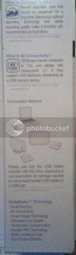 http://i1328.photobucket.com/albums/w540/rens-br/3zijkant1_zpsad7e9a9a.jpg