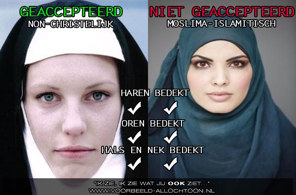 http://www.voorbeeld-allochtoon.nl/wp-content/uploads/2014/02/hoofddoek.verbod.jpg