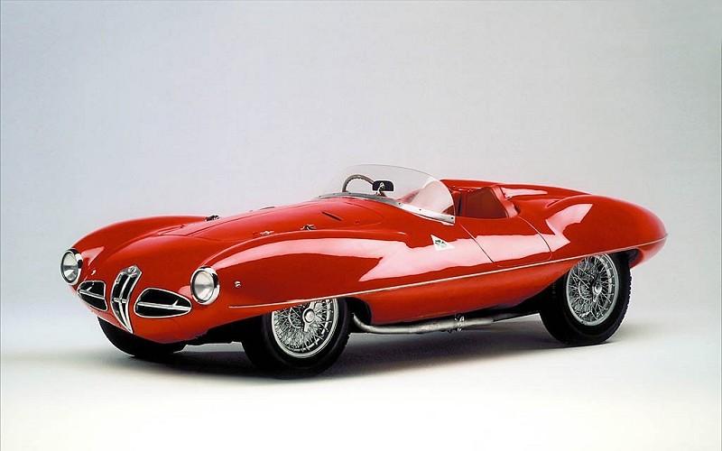 http://www.carrozzeria-alfa.no/images/alfa_disco_volante_spider_01_800.jpg