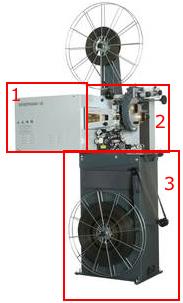 http://sriemersma.nl/tweakblog/projector_onderdelen.jpg