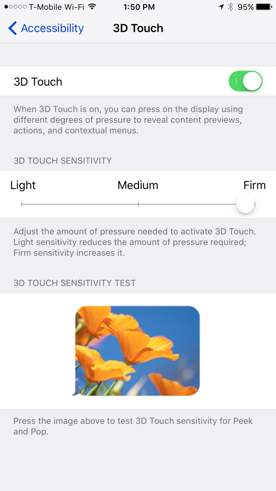 http://core0.staticworld.net/images/article/2015/09/3d-touch-settings-100617263-large970.idge.png