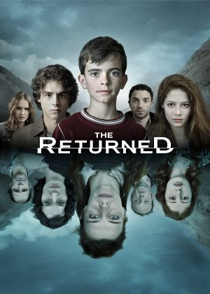 The Returned (2012–)
