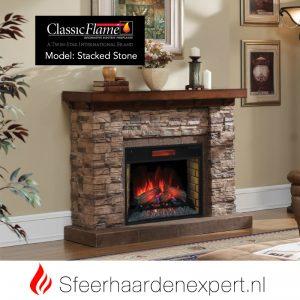 http://www.123sfeerhaarden.nl/wp-content/uploads/2014/08/elektrische-sfeerhaard-classicflame-stackedstone-steenmotief-stein-elektrokamin-1-300x300.jpg