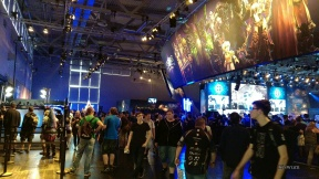 https://www.kiswum.com/wp-content/uploads/Gamescom_2016/IMG_20160820_142010-Small.jpg