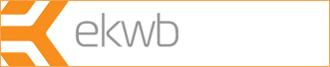 http://www.l3p.nl/files/Hardware/L3pL4n/Sponsorlogo/ekwb.png