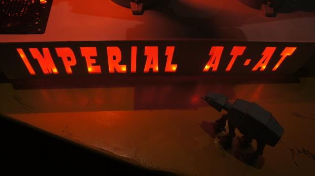 http://asphiax.files.wordpress.com/2012/04/14.jpg?w=640&h=