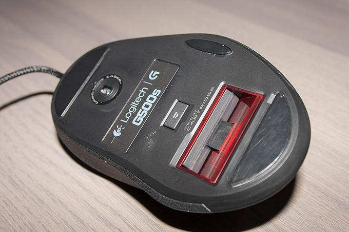 http://www.davebollebakker.nl/uploads/pc/g500s/DB-Logitec-G500S-MouseBottom.jpg