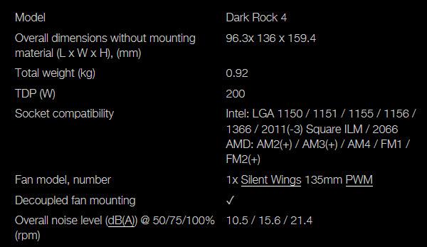 http://www.rooieduvel.nl/reviews/BQ/DarkRock4/Specs.jpg