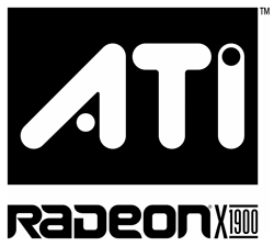 http://img.hexus.net/v2/graphics_cards/ati/r580xt_xtx/images/logo.png