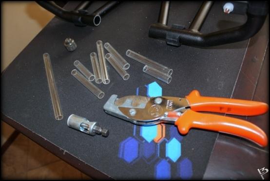 http://www.l3p.nl/files/Hardware/L3peau/Buildlog/16%20%5b550xl3pw%5d.JPG