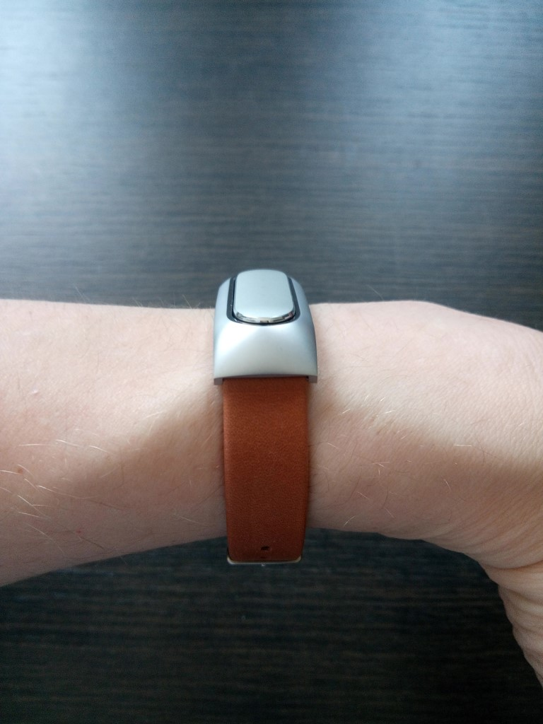 http://rva73.home.xs4all.nl/Image/Photo/MiBand/IMG_20150512_155620%20(Medium).jpg