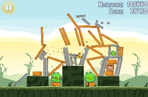 http://www.eurodroid.com/pics/android_angry_birds_public_beta.jpg