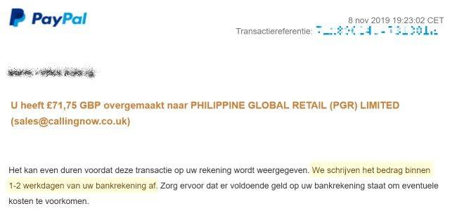 http://www.everythingtech.nl/online/paypal1.jpg