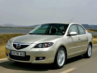 http://2.bp.blogspot.com/_1XknPAfZhcs/SVE9axNnwsI/AAAAAAAADjc/-R1hAgRO174/s400/2007+Mazda+3+SportSedan+1.6+VVT+Active+%2B+Kendo.jpg