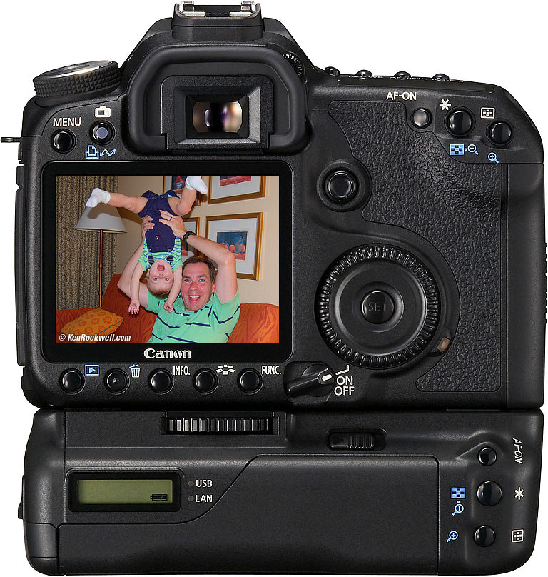 http://www.kenrockwell.com/canon/images/50d/50d-back-grip.jpg