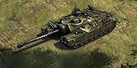 http://static.blitzkrieg.com/public/images/armies/allies_3.jpg