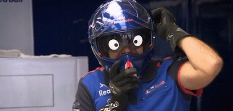 https://static.autoblog.nl/images/wp2018/Formule1-helm-ogen-toro-rosso.jpg