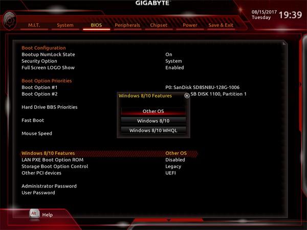 http://www.tgoossens.nl/reviews/Gigabyte/Z270X_Gaming_7/Screens/170815193927.jpg