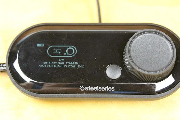 http://www.rooieduvel.nl/reviews/Steelseries/Arctis_Pro_Game/Pics/IMG_9062.JPG