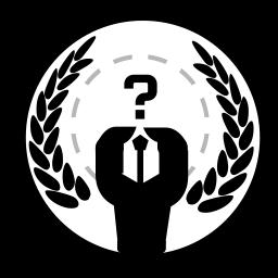 http://eaassets-a.akamaihd.net/battlelog/prod/emblem/238/651/256/2955060247838109270.png?v=1383752338
