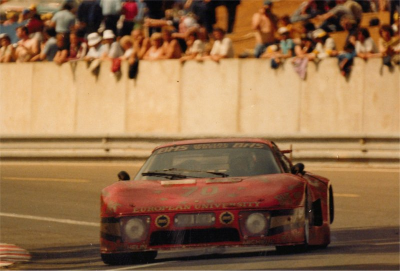 http://www.sportscar-racing.thesaxbys.co.uk/lm833.jpg
