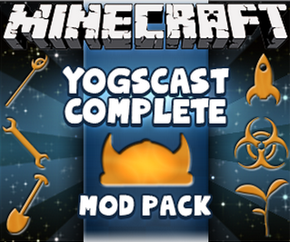 http://img2.wikia.nocookie.net/__cb20140630200200/yogscast/images/8/86/YogscastComplete.png