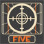 http://www.teamfortress.com/sniper_vs_spy/images/AchievementIcons/sniper/tf_sniper_trust_your_feelings.png