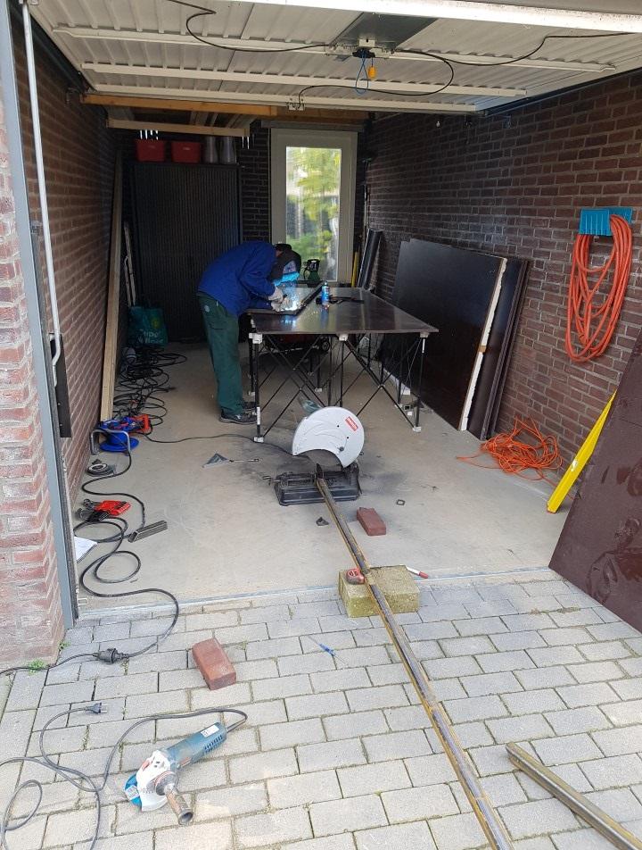 http://lumatronix.nl/FOK/Houtrek_maken1.jpg