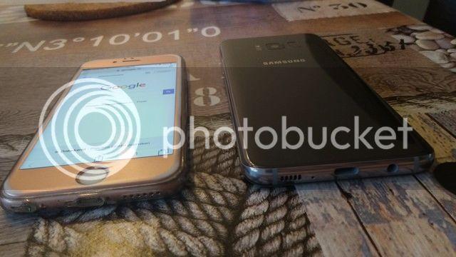 http://i521.photobucket.com/albums/w339/indofk/Mobile%20Uploads/IMG_20170419_201409726.jpg