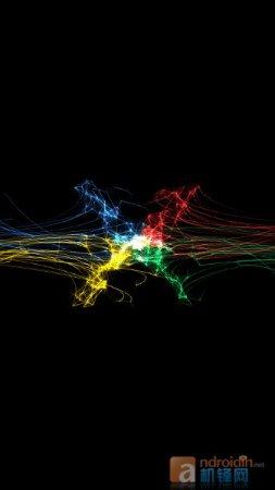 http://phandroid.com/wp-content/uploads/2009/12/homescreen3.jpg