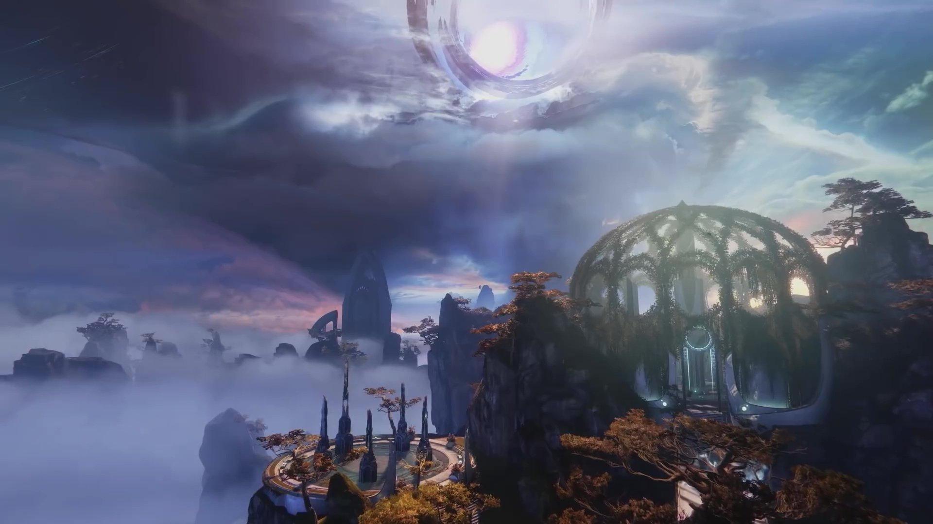 http://images.pushsquare.com/5fe0f4324d42f/destiny-2-forsaken-how-to-access-the-dreaming-city.original.jpg