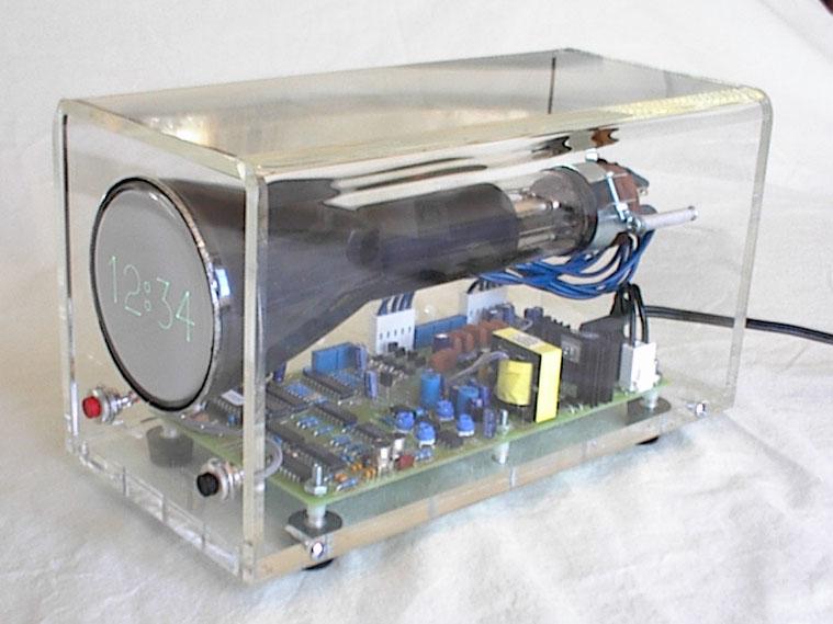 http://www.cathodecorner.com/sc100Crtside.jpg