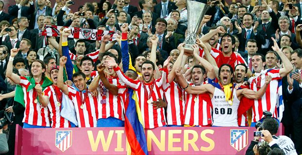 http://image.excite.es/esdeporte/news/atletico-de-madrid-europa-league-default.jpg