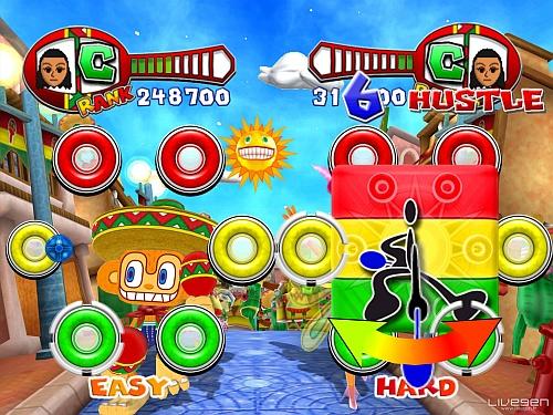 http://www.gamed.nl/messages/71395.jpg