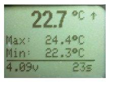 http://www.vwlowen.co.uk/arduino/temperature/main-screen.jpg