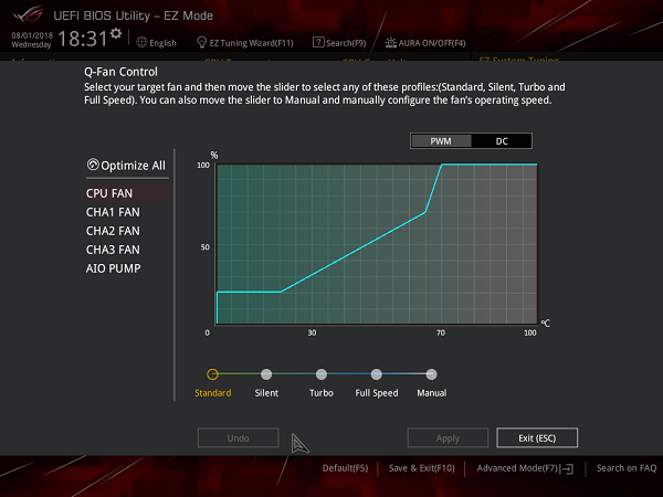 http://techgaming.nl/image_uploads/reviews/Asus-ROG-B450-F-Gaming/uefi (2).png